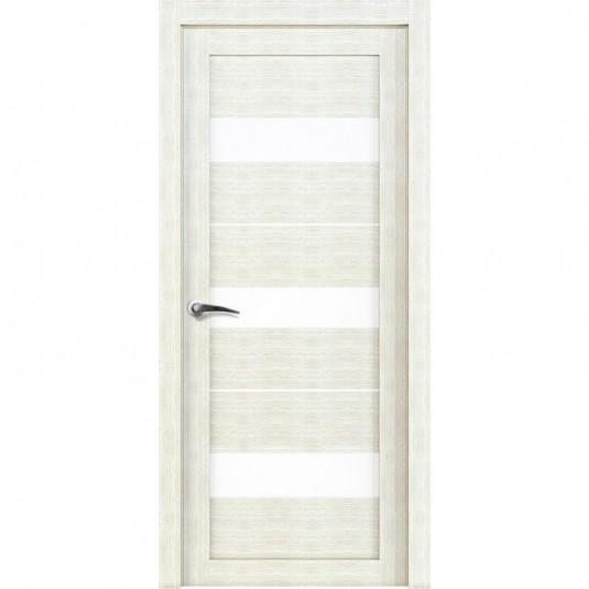 Дверь Uberture 2126 Капучино велюр