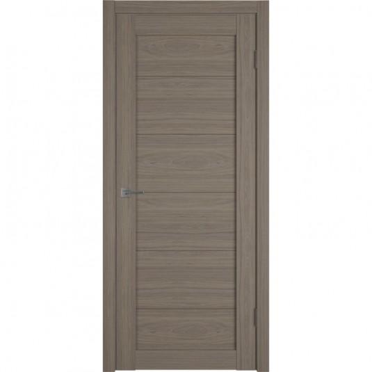 Дверь ВФД Atum Pro 32 Brun Oak