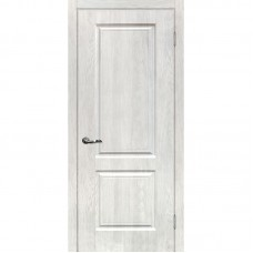 Дверь ПВХ Мариам Версаль 1 ДГ Дуб жемчужный