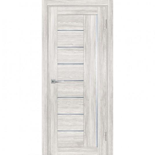 Дверь Profilo Porte PSL-17 ДО Сан-ремо крем