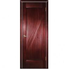 Покровская дверь Даяна сапель ПГ