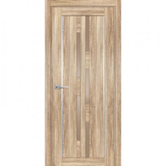 Дверь Profilo Porte PSL-33 ДО Сан-ремо натуральный