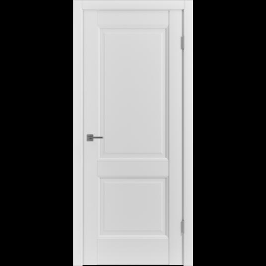 Дверь ВФД Emalex Emalex 2 Emalex Ice