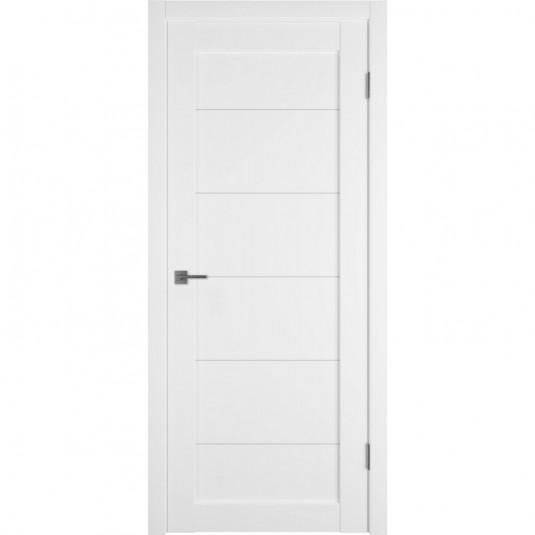 Дверь ВФД Emalex Emalex 32 Ice
