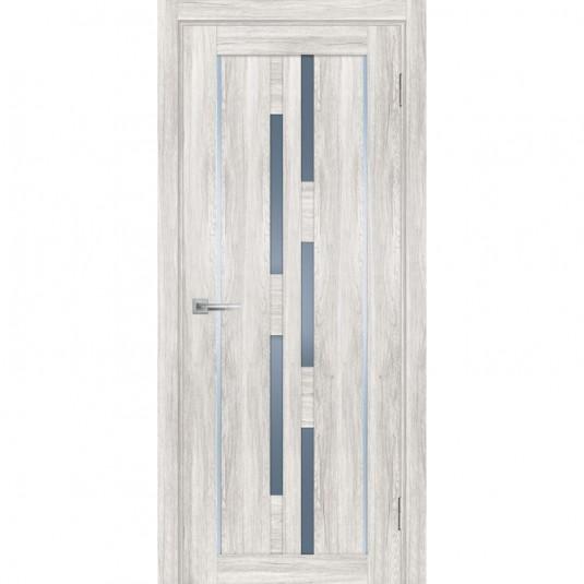 Дверь Profilo Porte PSL-33 ДО Сан-ремо крем