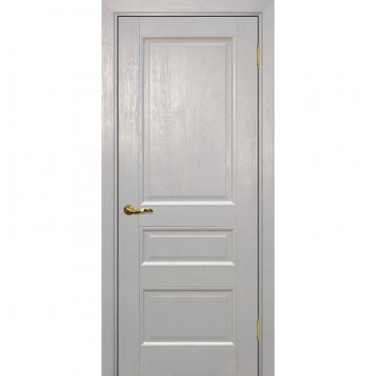 Дверь Profilo Porte PSU-30 ДГ Лунное дерево