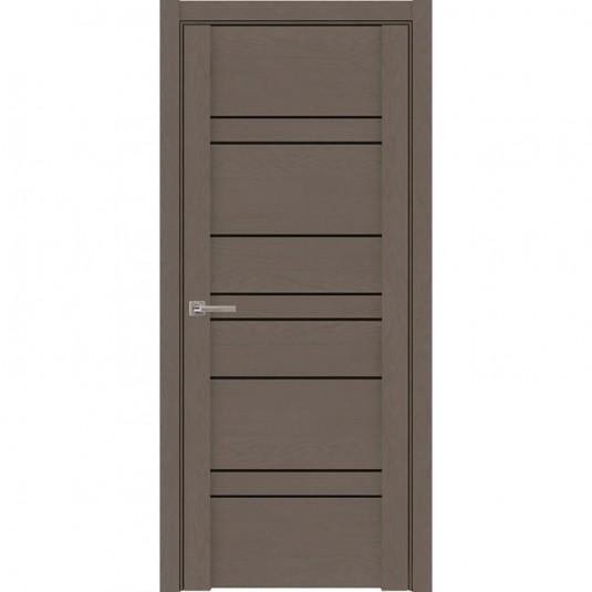 Дверь Uberture 30032 Софт Тортора