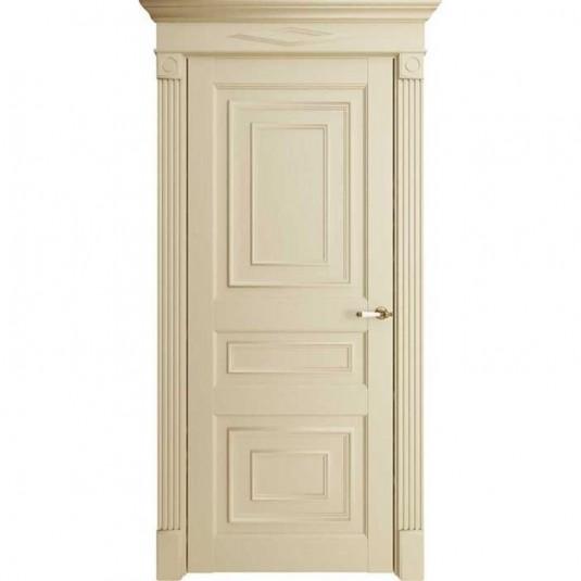 Дверь Uberture 62001 ДГ Серена Керамик