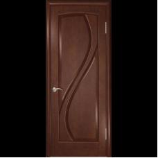 Ульяновская дверь Дионит анегри шоколад ДГ
