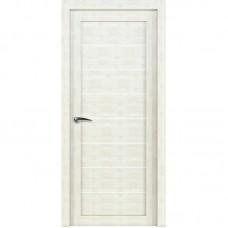 Дверь Uberture 2125 Капучино велюр