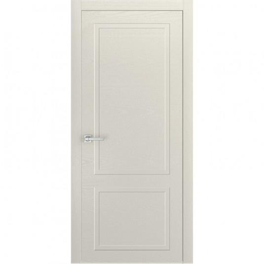 Дверь Milyana ID LINE 2 бьянко