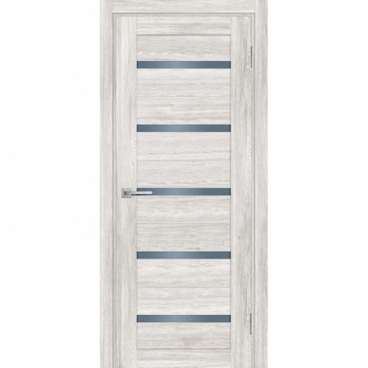 Дверь Profilo Porte PSL-7 ДО Сан-ремо крем