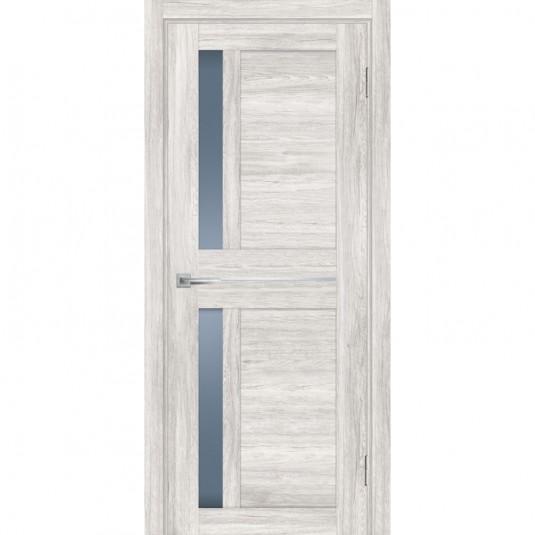 Дверь Profilo Porte PSL-19 ДО Сан-ремо крем