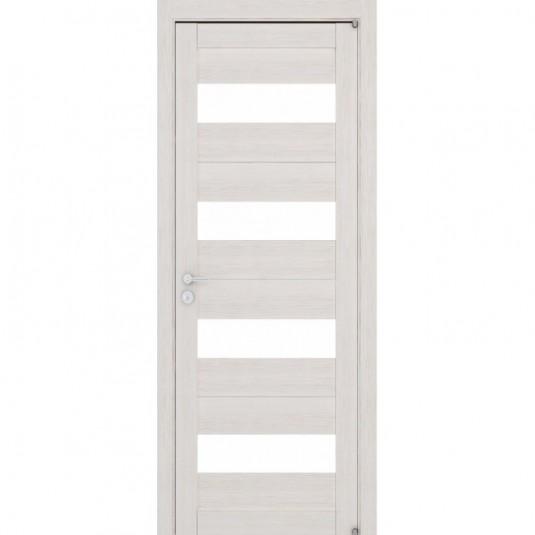 Дверь Uberture ПДО 56002 Латте