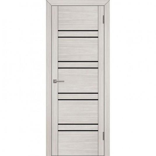 Дверь Uberture 30026 Капучино велюр