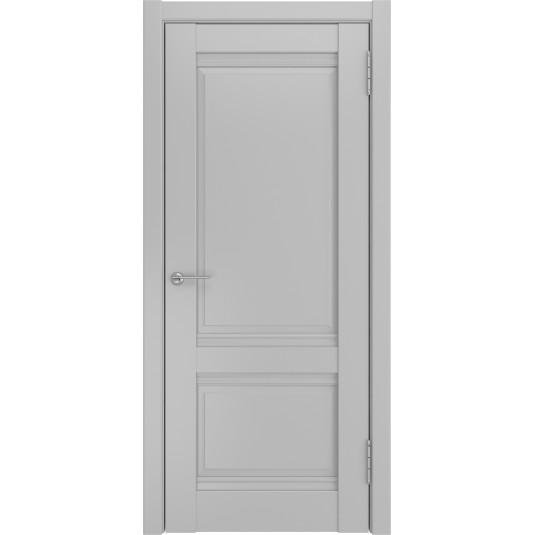 Межкомнатные двери U-51 Маус винил